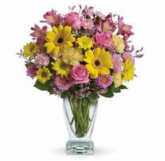 Corporate flowers in USA by Sendflowersandmore. Send corporate flowers,business flowers online to your colleagues, competitors for any event celebration. Birthday Flower Delivery, Happy Birthday Flower, Birthday Bouquet, Birthday Wishes, Send Flowers Online, Online Flower Shop, Flowers Today, Cool Ideas, Ikebana