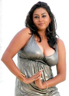 68 Best Namitha images | Actresses, Glamour dolls, Indian ...