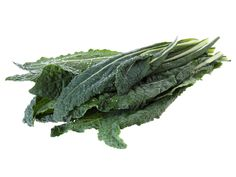 Dark Leafy Greens : Collards, spinach and kale are premium examples of dark leafy green veggies that contain both lutein and beta-carotene (a.k.a. vitamin A). Both are part of the carotenoid family and give food that red-orange color. They've been shown to help prevent breast cancer.