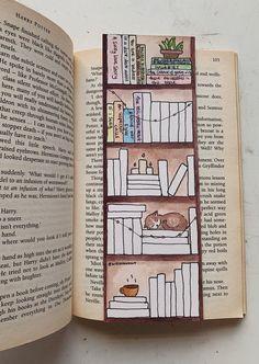 Bookshelf Tracker Bookmark Book Tracker Bookmark | Etsy Reading Bookmarks, Corner Bookmarks, Reading Tracker, Broken Book, Creative Bookmarks, Watercolor Bookmarks, Book Spine, Bullet Journal Notebook, Gifts For Bookworms