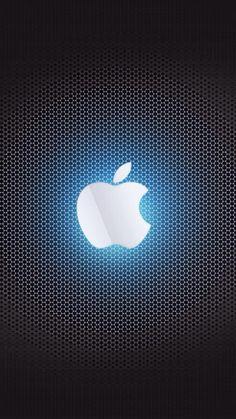 Apple Logo Wallpaper Collection X Apple Logo Hd Wallpapers Adorable Wallpapers Wallpapers Pinterest Apple Logo Hd Wallpaper And Wallpaper