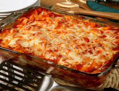 This pasta bake will be a hit with everyone in the family! Ingredients 1 pound ziti with lines, regular or whole grain 2 tablespoons extra virgin olive oil (EVOO) 1 medium onion, chopped 4 cloves garlic, grated or minced 1 can whole plum tomatoes (28 ounces), such as San Marzano 4-5 leaves basil, torn Salt …