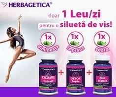 herbagetica.ro Food, Eten, Meals, Diet