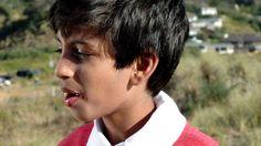 Hey Chocolates - Soan Papdi | Song Video | Dhanraj Manickam