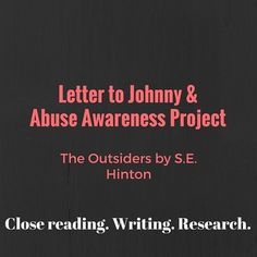peer review research articles