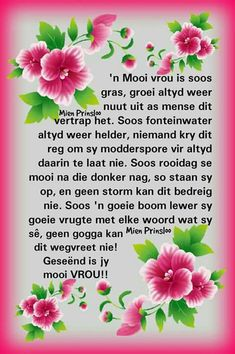 ń Mooi vrou is soos gras Afrikaanse Quotes, Goeie More, Save Image, Woman Quotes, Words, Quotes By Women, Wife Quotes, Quotes Women