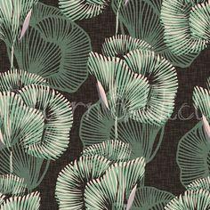 © Gill Eggleston | Destiny Floral