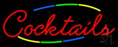 Multi Colored Cocktail Neon Sign 13 Tall x 32 Wide x 3 Deep, is 100% Handcrafted with Real Glass Tube Neon Sign. !!! Made in USA !!!  Colors on the sign are Blue, Green, Yellow and Red. Multi Colored Cocktail Neon Sign is high impact, eye catching, real glass tube neon sign. This characteristic glow can attract customers like nothing else, virtually burning your identity into the minds of potential and future customers.