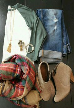 .outfit