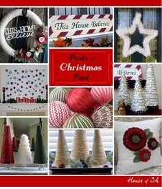 christmas-group.png (763×890)