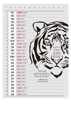 Sense Of Life, Learn Korean, Korean Language, Sentences, Infographic, Funny Pictures, Knowledge, Study, Writing