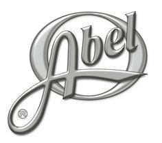 #Abel #Abellogo