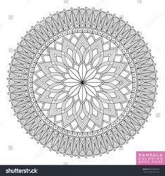stock-vector-flower-mandala-vintage-decorative-elements-oriental-pattern-vector-illustration-islam-arabic-483048289.jpg 1,500×1,600 pixels