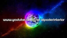 Poder Interior - YouTube