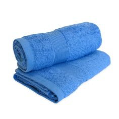 We are offering YOU a discount off all Blue Towels, Towelling Products and Fleecy Products (all shades of blue) for the month of February 2014 Blue Hand Towels, Hand Towel Sets, Bathroom Towels, Hotel Spa, Shades Of Blue, Nautical, February, Content, Products