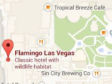 The Wildlife Habitat at Flamingo is one of the best-loved free things to do in Las Vegas. Take a stroll through and get up close to real live flamingos! Las Vegas Map, Las Vegas With Kids, Flamingo Hotel, City Brew, Sin City, Free Things To Do, Love Is Free, Brewing Co, Habitats
