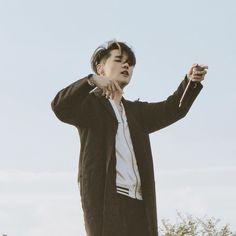 DEAN (DΞΔN) Hyuk Kwon