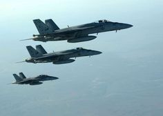 Charles D'Alberto Blog: U.S. aircraft hit militants in Libya, more than 40 reported dead - Charles D'Alberto