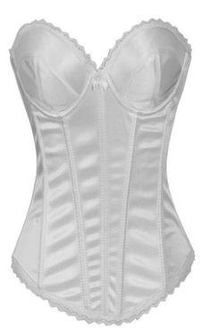Alivila.Y Fashion Lace Bridal Corset 2269A(Without G-String)-White-S/Bust:30-32inch Waist:24-26inch Alivila.Y Fashion Corset,http://www.amazon.com/dp/B00BKYX45S/ref=cm_sw_r_pi_dp_EEbNsb1V6QN8T0T3