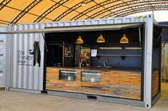 container exhibition - Google 검색