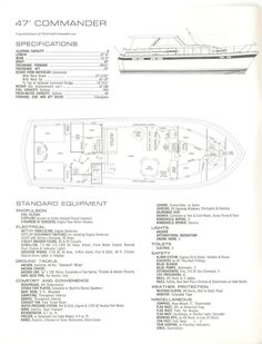chris craft commander wiring diagrams product wiring diagrams u2022 rh genesisventures us chris craft generator wiring diagram 1963 chris craft wiring diagram