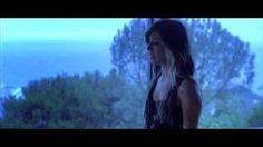 Christina Perri - A Thousand Years (Official Music Video), via YouTube.