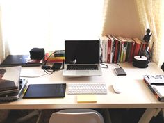 photographer work space - Google 搜尋