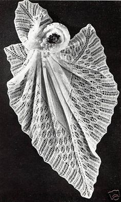 9a2e6f851 41 Best Wraps and shawls- to make images