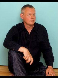Martin Clunes, Photoshoot, Celebrities, British, Patterns, Men, Photo Shoot, Celebs, Patrones