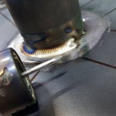 Strip mild steel