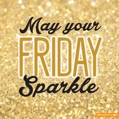 May your Friday Sparkle ~ Don't forget your Origami Owl Jewelry
