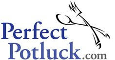 Perfect Potluck - plan a potluck online & it's free!