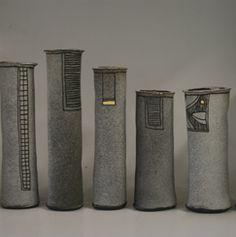 Portfolio | Hennie Meyer Ceramics