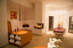 Der Steirerhof Bad Waltersdorf – Luxus, Entspannung, Wellness, Therme, Österreich Relax, Waldorf Astoria, Hotel Branding, Wellness Spa, Bad, Hotels, Travel, Glamour, Health