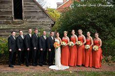 Elkridge Furnace Inn    http://rachelsmithphotography.com/blog/elkridge-furnace-inn-wedding-photography/