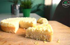 El pastel que os proponemos hoy es algo diferente. La acidez del limón mezclado con el dulce es una explosión de sabor. El bizcocho de limón es algo que casi siempre gusta, y a los amantes de los &…