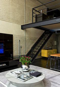 virlova+loft+industrial+SaoPaulo07.jpg 555×800 píxeles