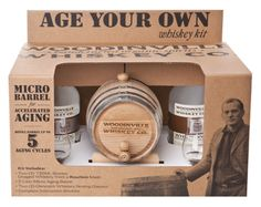 Woodinville Age-Your-Own Whiskey Kit http://www.menshealth.com/nutrition/cocktail-gift-guide/woodinville-age-your-own-whiskey-kit