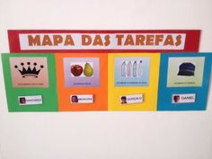 Tarefas Classroom Organization, Kindergarten, Teacher, Education, School, Inspiration, Toddler Learning Activities, Kids Activity Ideas, Classroom Routines