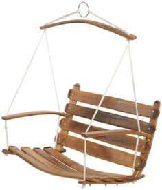 BARREL SWING CHAIR - New! Outdoor Furniture - Furniture - The Conran Shop US