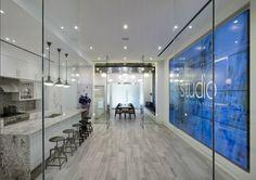 Best Interior Designers | Cecconi Simone | Best Interior Designers #apartment
