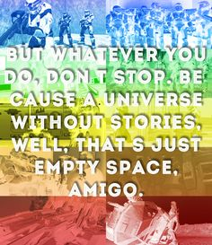 Epic Quotes, Movie Quotes, Inspirational Quotes, Halo Funny, Loudness, Blue Quotes, Red Vs Blue, Rooster Teeth, Violets