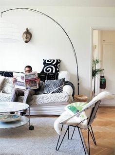 Woonkamer inspiratie! Bij Woonboulevard Heerlen vindt u een groot aantal meubelzaken, keukenshowrooms, badkamerspeciaalzaken, woonwarenhuizen en bouwmarkten dicht bij elkaar. Met 4000 gratis parkeerplaatsen wordt een bezoek u gemakkelijk gemaakt.