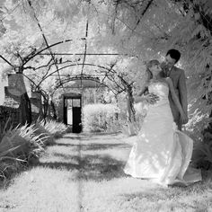 Fotografie di Massimiliano Modena#Wedding#Weddingphotography#Matrimonio# Foto giornalismo di matrimonio#Fotografo di Matrimonio