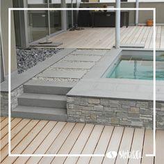 Treten Sie ein... ...in Ihre Oase der Entspannung. ...in Ihren Ort der inneren Ruhe. ...in Ihren japanischen Zen-Garten.  Reisen Sie im neuen Blogbeitrag mit uns nach Japan und lassen Sie sich für Ihren persönlichen harmonischen Zen-Garten inspirieren. Zen, Stairs, Japan, Outdoor Decor, Blog, Home Decor, Stairway, Decoration Home, Room Decor