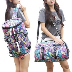 Cheap sport men, Buy Quality sports bag fitness directly from China sport bag Suppliers: Outdoor Large Capacity Waterproof Canvas Gym Bags Sport Men Women Big Sport Bag Fitness Bag Handbag Yoga Mat Bag Sac De Sport Gym Backpack, Travel Backpack, Yoga Mat Bag, Large Handbags, Large Bags, Purses And Bags, Sports, Vintage, Canvas