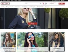 Ready Made DropShipping Stores Marketing Training, Seo Marketing, Online Marketing, Social Media Marketing, Trendy Tops, Trendy Plus Size, Seo Articles, Drop Shipping Business, Free Training