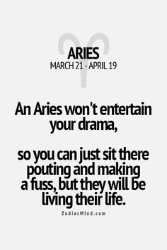 I don't really do the sign thing but this is pretty accurate to me...