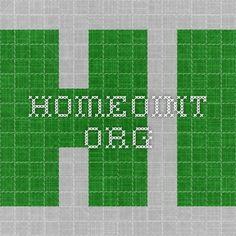 homeoint.org El repertorio de Kent  Presentado por Medi-T