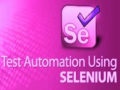 GangBoard provide best Selenium Training with the real-time Trainers. Our trainers are well experience and currently working in Selenium technologies. GangBoard also Offers Selenium Online Training.